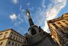 Rome (155)