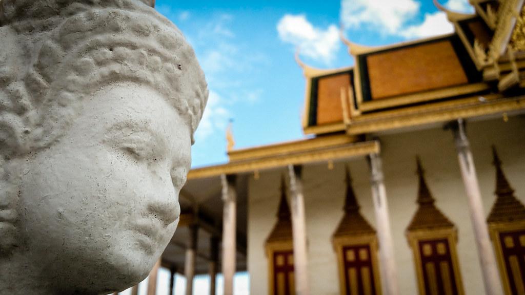 CAMBODIA 2016-16
