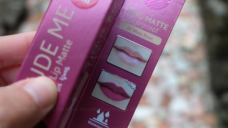 cathy-doll-nude-me-matte-lipstick-3