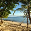 The office. #nofilter #fiji #vacation #southpacific #travel #beach #sea #sun #twitter