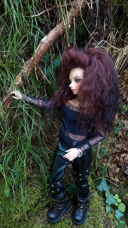 Dark ladies - Carmen, petite sorcière p.16 - Page 9 35484963370_bc64404a76_c