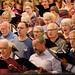 Rehearsal YMS Mozart Requiem -39