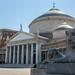 San Francesco di Paola Napoli