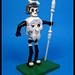 Skeletoneon Bonapaire by Karf Oohlu