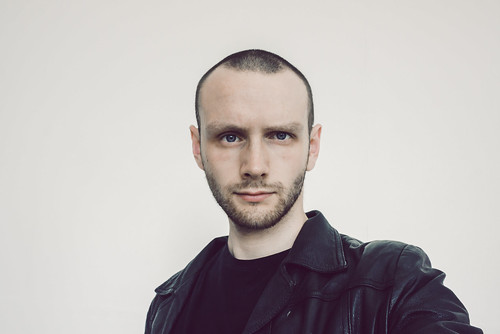 Skinhead - 02