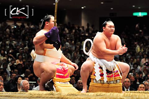 Japan_1401