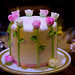 When life goes awry, have a piece of cake!!! by kumherath
