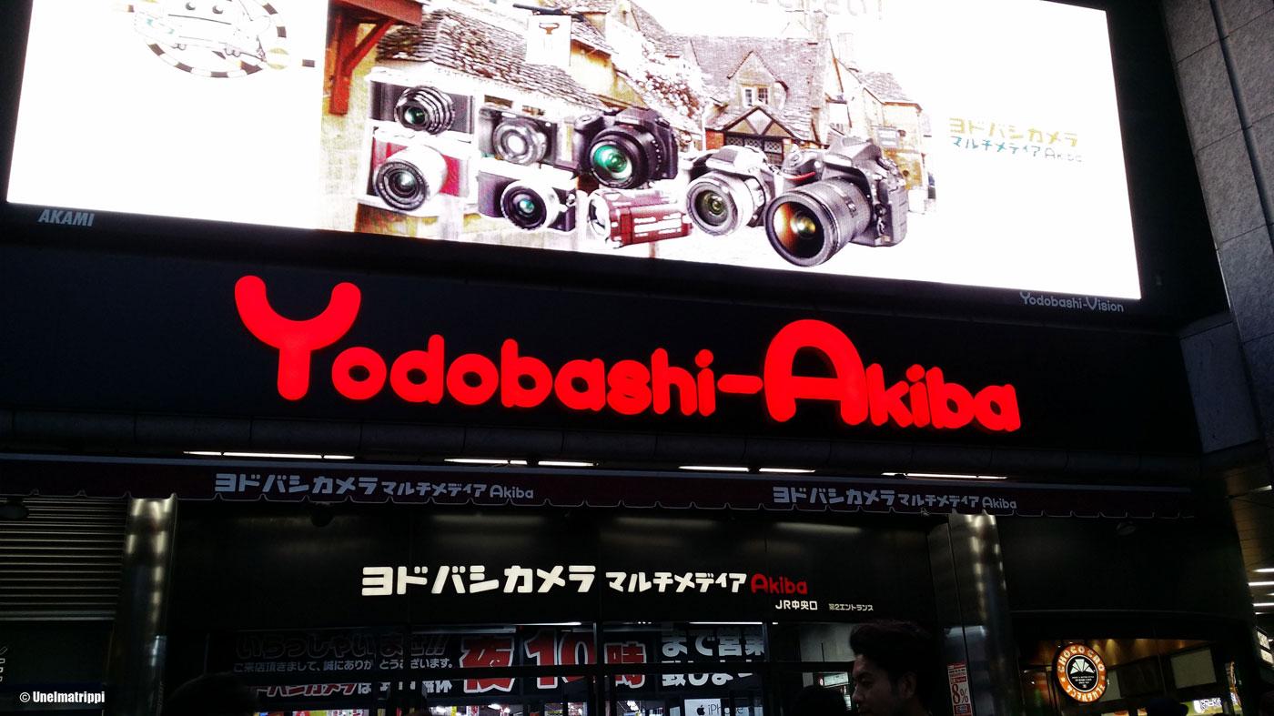 20140907-Unelmatrippi-Akihabara-20140906_174922