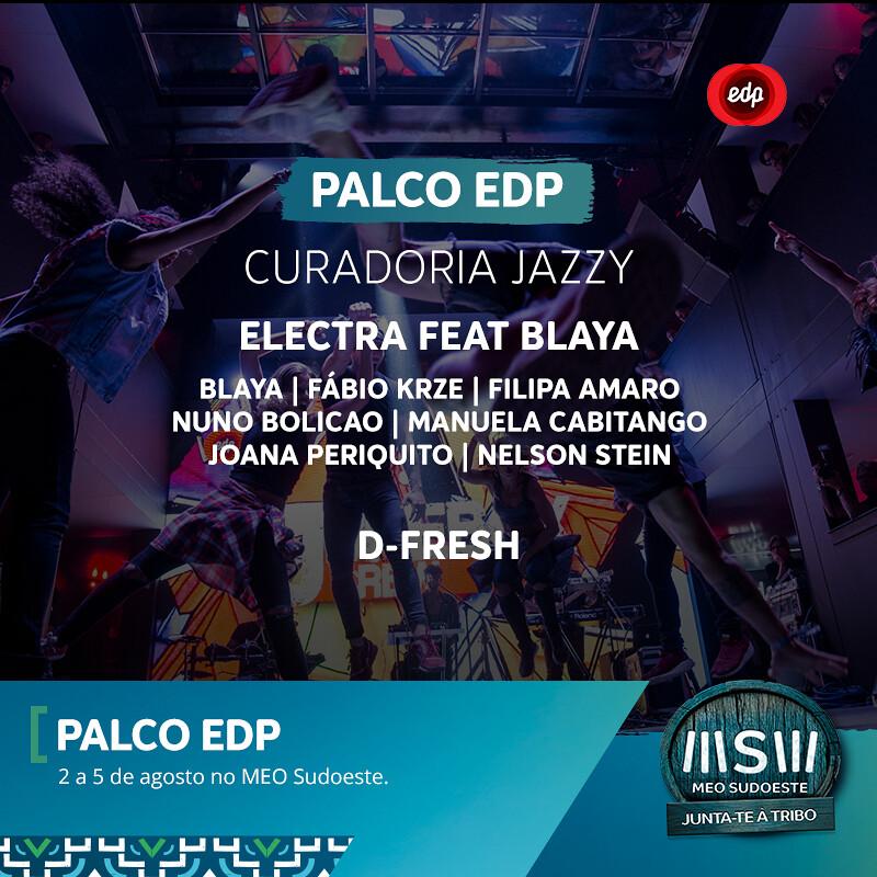Palco_edp