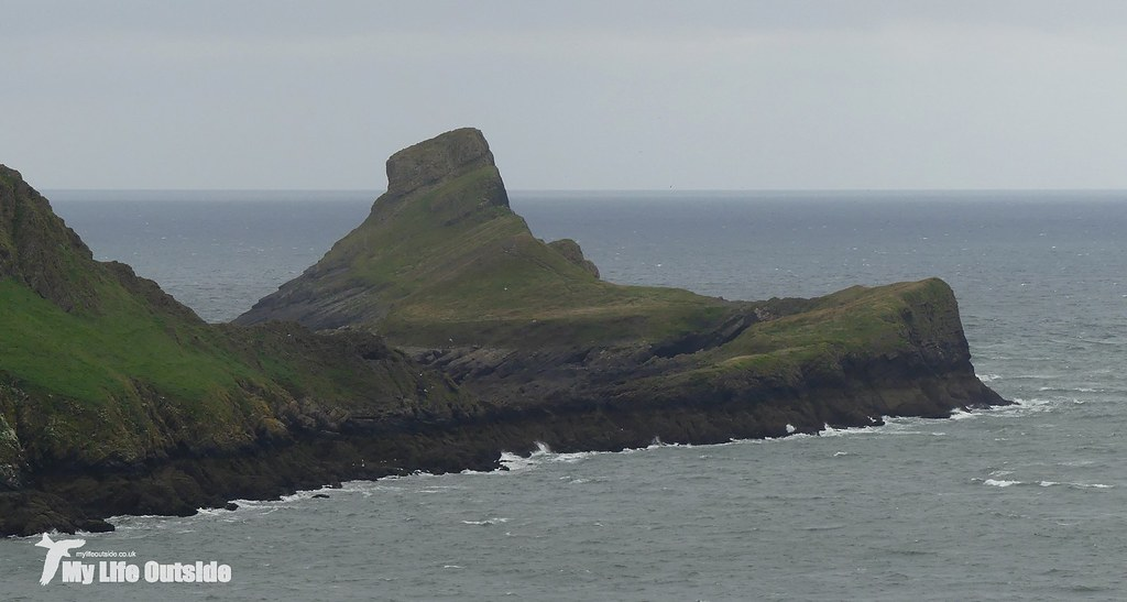 P1090140 - Worms Head