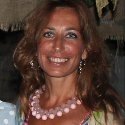 Irene Martino
