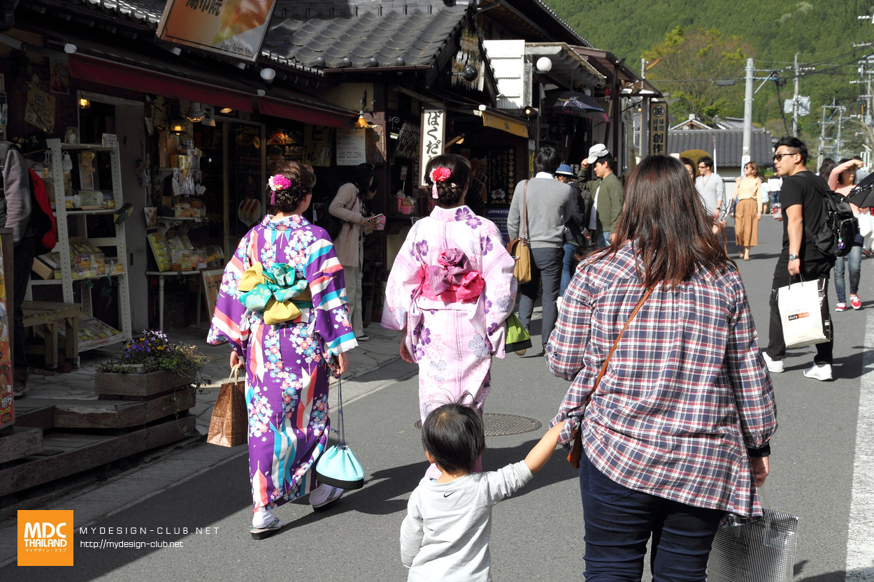 MDC-Japan2017-0563