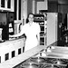 Small photo of Kitchen La Junta Hospital CO