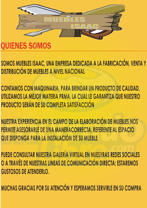 QUIENES SOMOS_001
