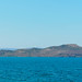 Crete 2017-11.jpg