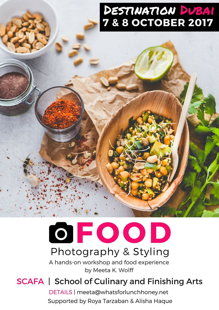 Dubai Photography Experience Banner-1