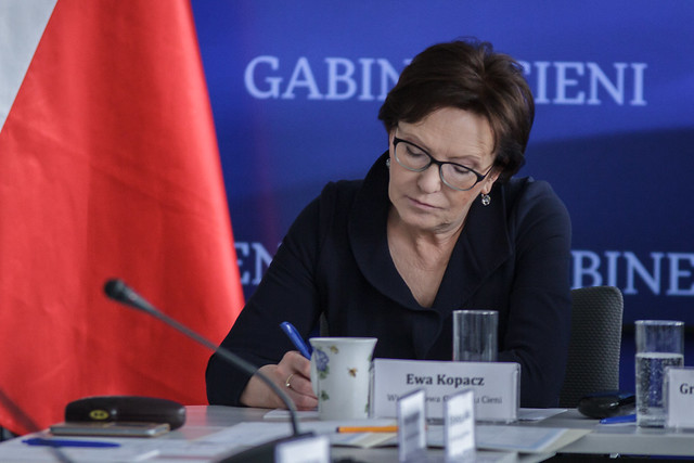 Posiedzenie #GabinetCieni, 05.07.2017
