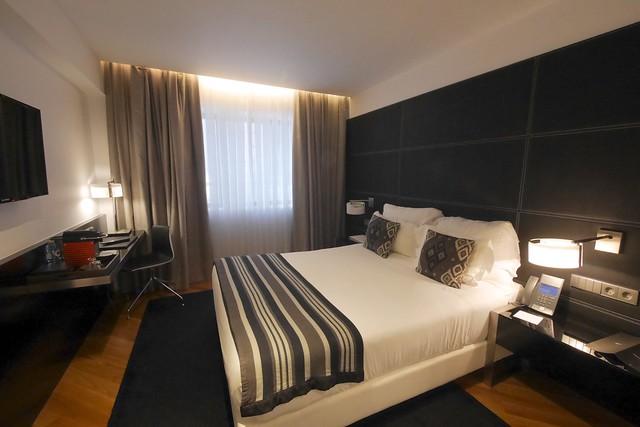 火, 2017-05-30 06:57 - Hotel Inffinit