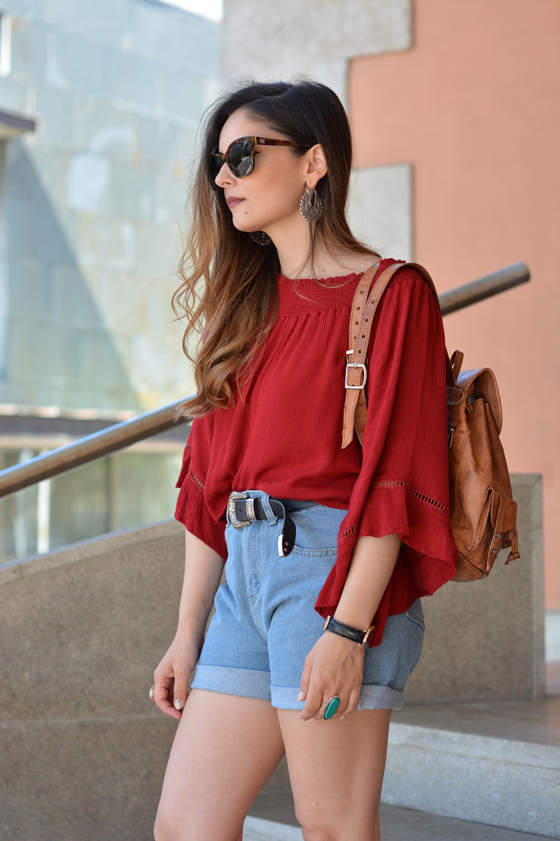 zara_ootd_shein_lookbook_pull_bear_06
