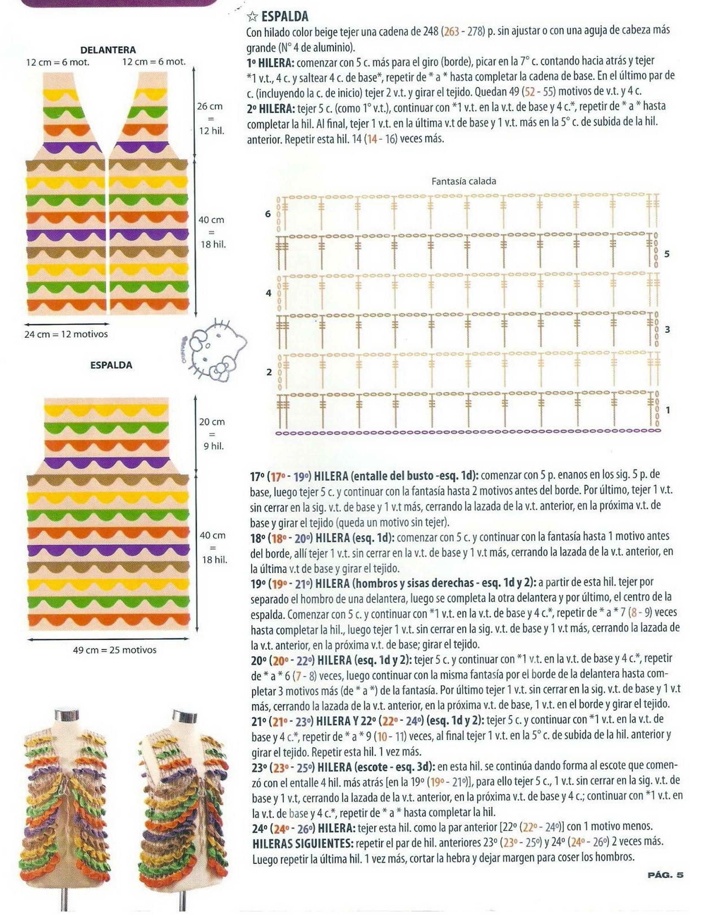 1170_Tejido practico Crochet Calados 2012-04 (30)