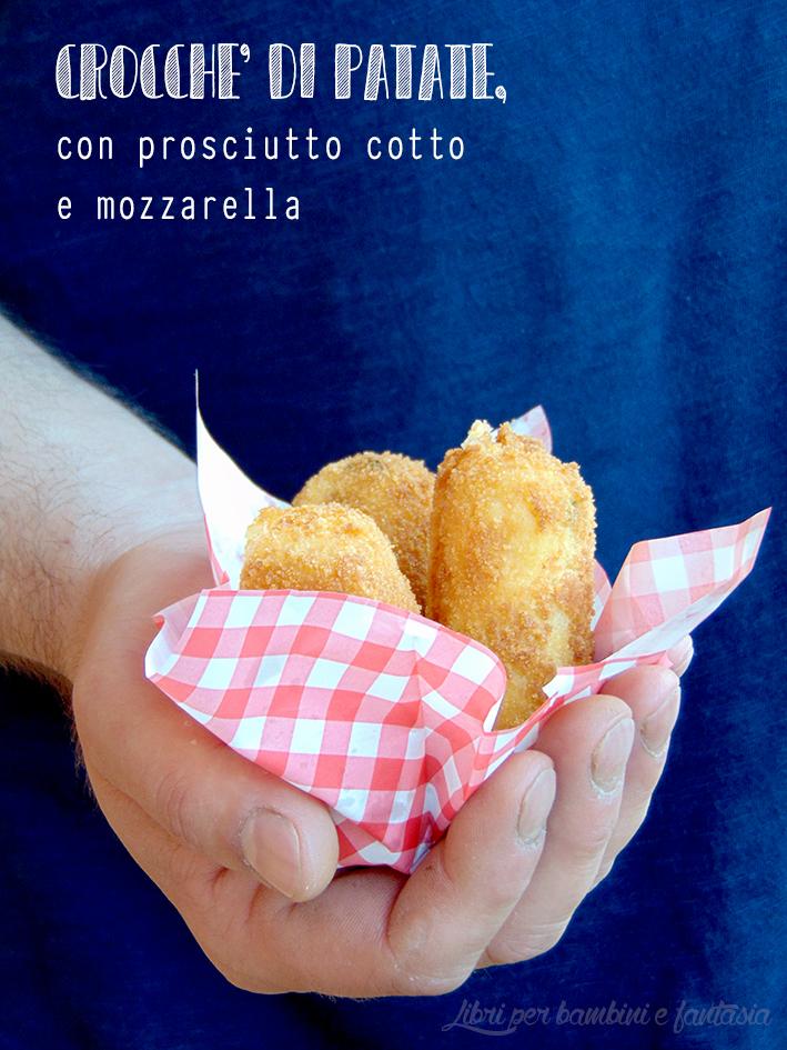 crocchette di patate 2