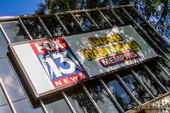 Fox 13 Studios | Memphis, Tennessee