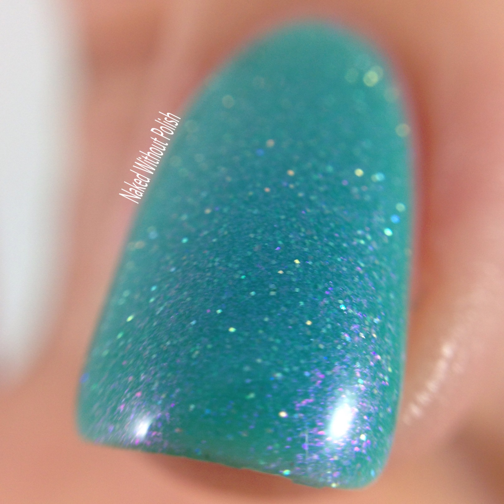 Lollipop-Posse-Lacquer-But-My-Hands-are-Busy-in-the-Air-5