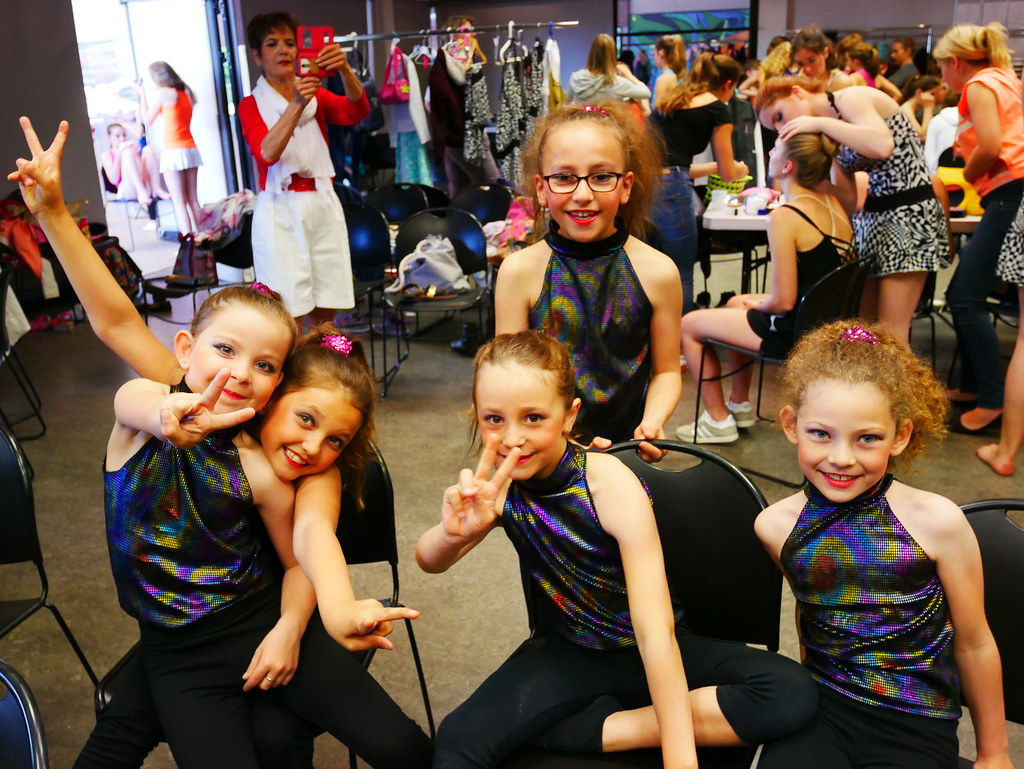 Gala_MJC_coulisses_2017-05-22_322