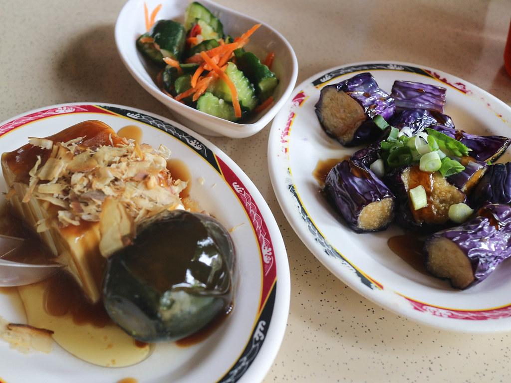 志明牛肉拉麵 (5)