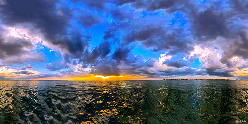 360 adobephotoshop apollobeach apple boating clouds equirectangular florida homes imran imrananwar iphone7plus jetski lifestyle panorama realestate spherical sunset tampabay virtualreality vr