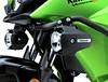 Kawasaki Versys-X 300 2017 - 25