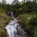 Wasserfall unterhalb des Drachenkopfs-4584 by Holger Losekann