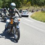 IX MotoRaduno - Domenica #352