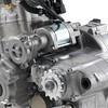 KTM 250 SX-F 2013 - 2
