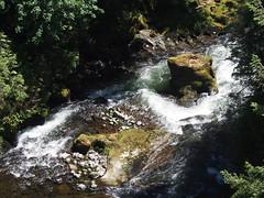 Green River Rocks