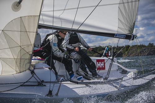 Seilsportliga_Sandefjord_Lørdag2 (48).DIV06242017