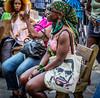 Sankofa Roots Festival