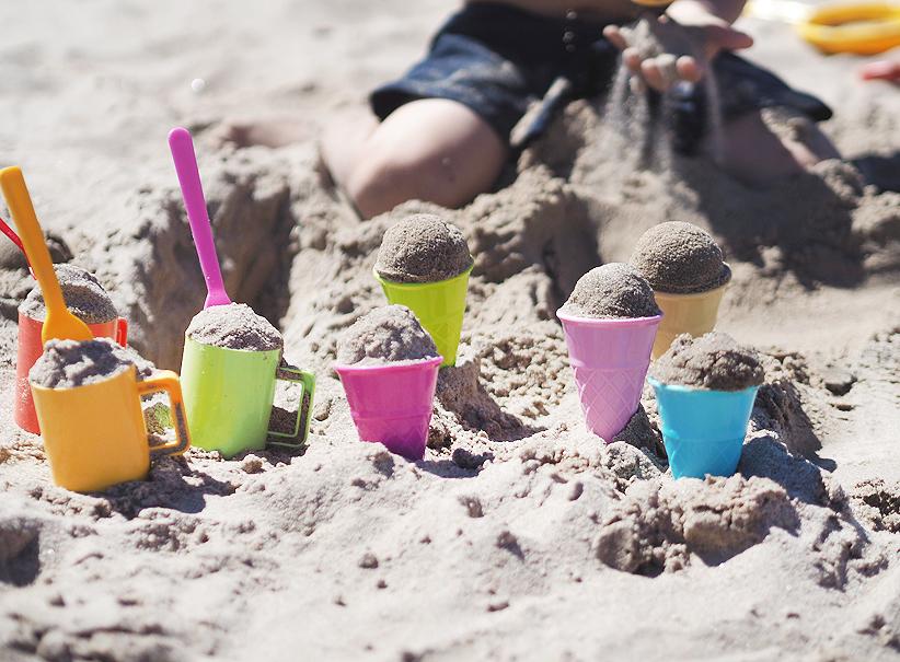 yyterin hiekkaranta8