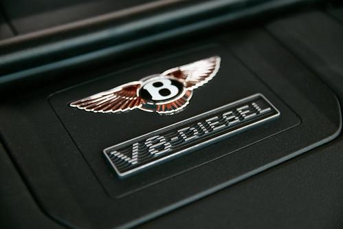 4升V8雙渦輪引擎
