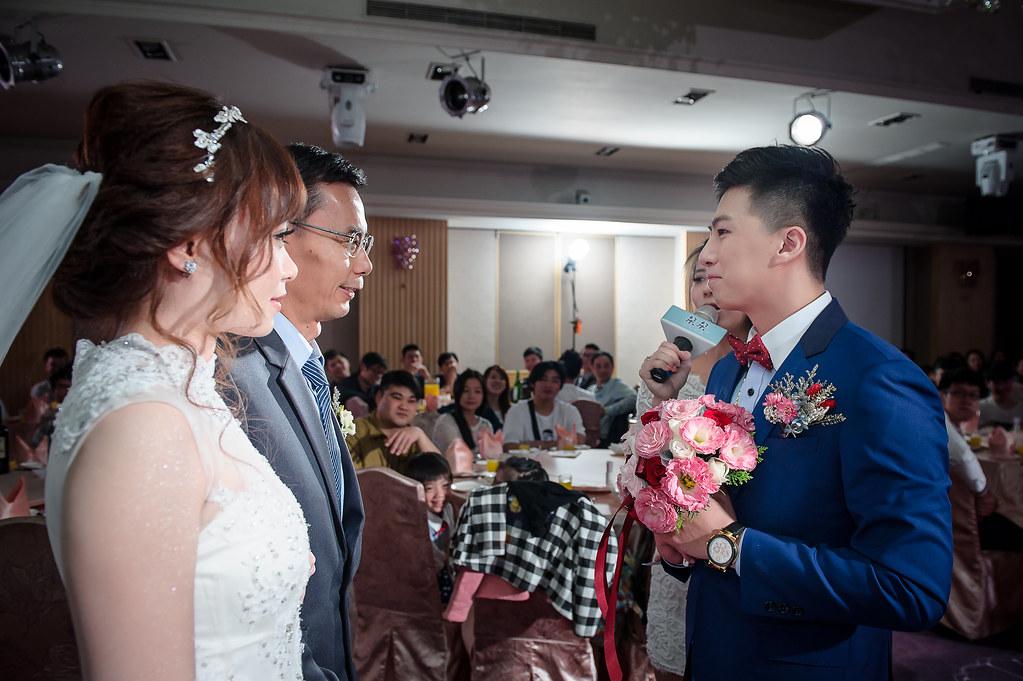 0037新莊 婚攝