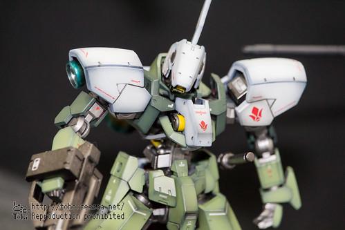 Akikousai_1-11