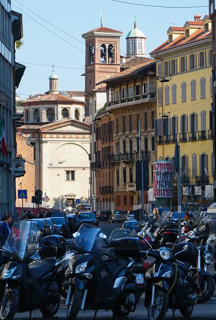 Italy-8-2.jpg