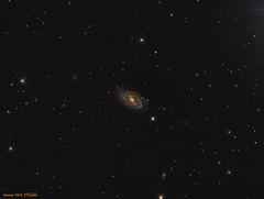 Messier 109