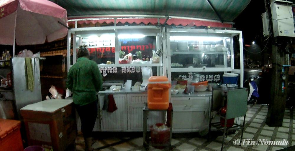 Cambodian_streetfood2