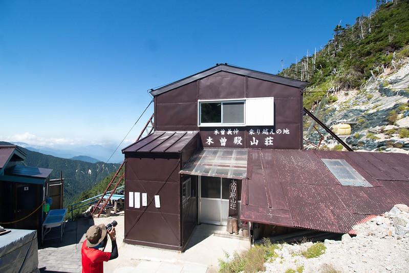 20150809-空木岳-0914.jpg