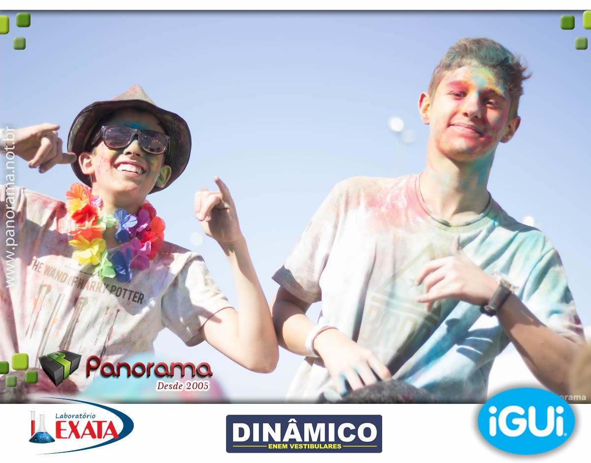 PaNoRaMa COD (135)