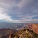 Desert Watchtower View