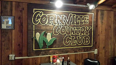 Cornville Country Club