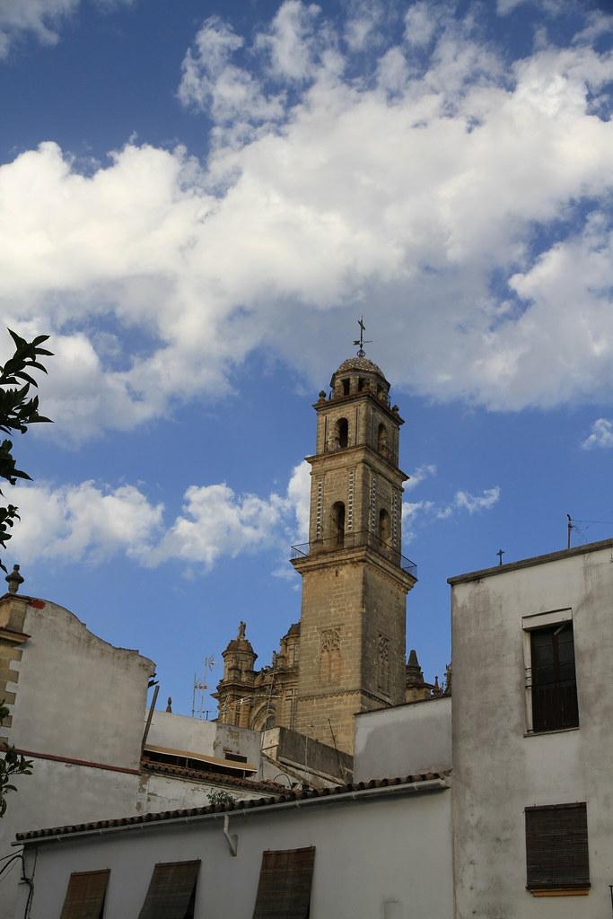 Palacio de la Condesa de Casares Map - Cadiz, Spain - Mapcarta