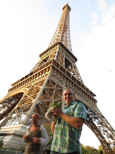 eiffel_tower15